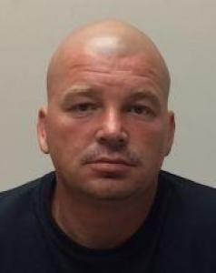 Charles Edward Jones a registered Sex Offender of Alabama