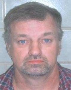 John Robert Keirns Jr a registered Sex Offender of Alabama