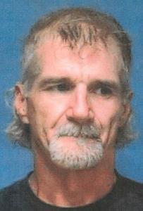 Kerry Charles Lee Sr a registered Sex Offender of Alabama