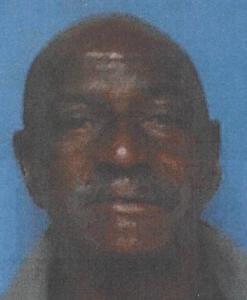 Jimmy Earl Liptrot Jr a registered Sex Offender of Alabama