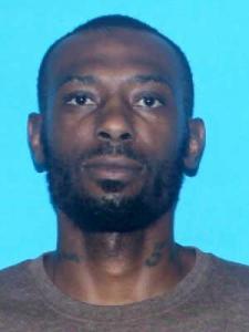 Patrick Lee Chaney a registered Sex Offender of Alabama