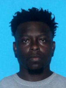 Quintin James Chaney a registered Sex Offender of Alabama