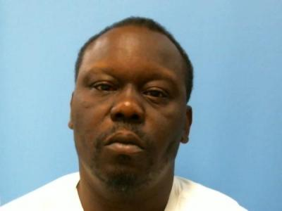 William Carson Jr a registered Sex Offender of Alabama