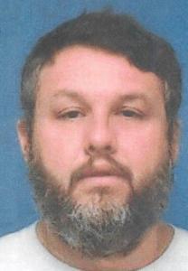 David Michael Marshall a registered Sex Offender of Alabama