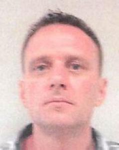 Roger Thomas Morris a registered Sex Offender of Alabama