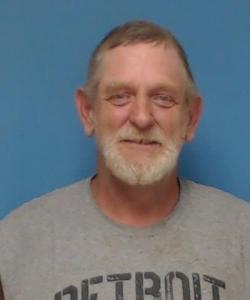Daniel Jay Smith a registered Sex Offender of Alabama