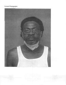 Tony Douglas Townsend a registered Sex Offender of Alabama