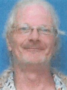 David Bryan Warden a registered Sex Offender of Alabama