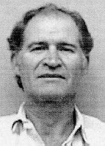 Jimmy Pete Wilkinson a registered Sex Offender of Alabama