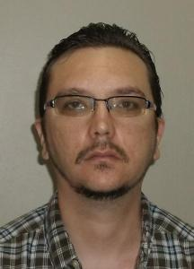 Carl Ray Orear a registered Sex Offender of Alabama