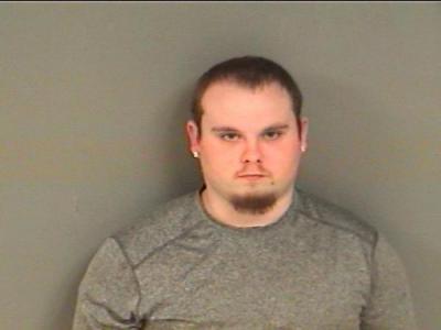 Joseph Tyler Shaw a registered Sex Offender of Alabama