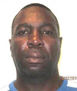 Michael Reinhart Adams a registered Sex Offender of Alabama