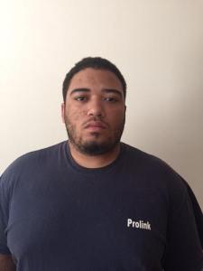 Curtis Mykkal Whigham Jr a registered Sex Offender of Alabama