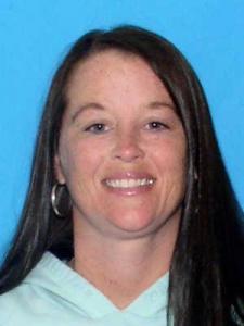 Tanya Lynn Wiginton a registered Sex Offender of Alabama