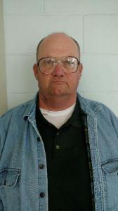 Randall Glen Kimble a registered Sex Offender of Alabama