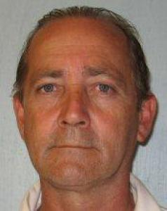 Larry Wayne Anderson a registered Sex Offender of Alabama