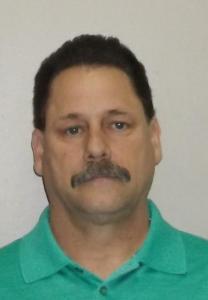 Timothy Frank Carlisle a registered Sex Offender of Alabama
