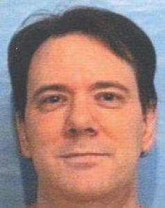 Joseph Edward Hornady Jr a registered Sex Offender of Alabama