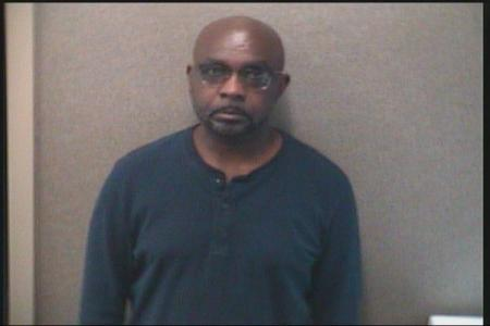 Robert Dewayne Marbury a registered Sex Offender of Alabama