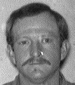 Michael Eugene Stabler a registered Sex Offender of Alabama