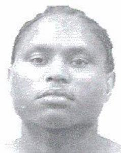 Donald Dewayne Washington a registered Sex Offender of Alabama