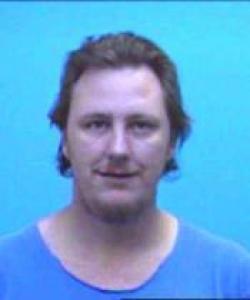 Riley James Decatur a registered Sex Offender of Alabama