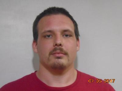 Harold Lee Pool a registered Sex Offender of Alabama