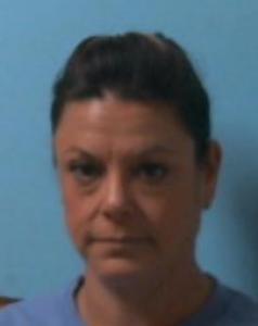 Kristina Leanne Burroughs a registered Sex Offender of Alabama