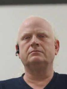 Joseph Michael Benafield a registered Sex Offender of Alabama