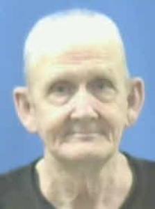 Travis Joe Bolton a registered Sex Offender of Alabama