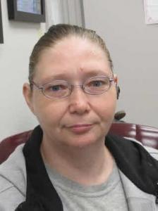 Mary Elizabeth Burdette a registered Sex Offender of Alabama