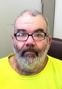Dennis Ray Coan a registered Sex Offender of Alabama