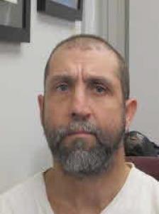 Byron Lee Coburn a registered Sex Offender of Alabama