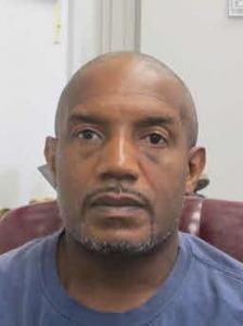 Richard Earl Cole a registered Sex Offender of Alabama