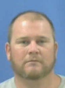 George Steven Crowden a registered Sex Offender of Alabama