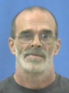 Angelo Eugene Dalcollo a registered Sex Offender of Alabama