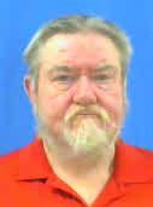 Gary Evan Gipson a registered Sex Offender of Alabama