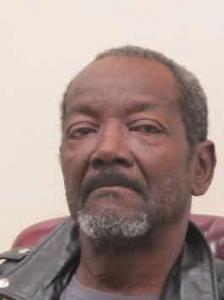 Allen Jerome Green a registered Sex Offender of Alabama