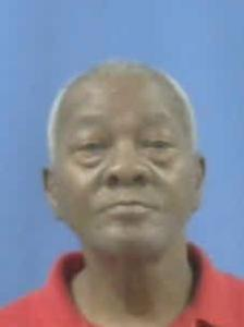 Walter William Hampton a registered Sex Offender of Alabama