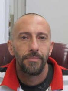 Jeffery Joseph Hernandez a registered Sex Offender of Alabama