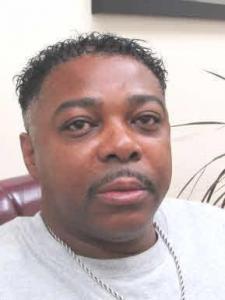 Walker Deron Hogan a registered Sex Offender of Alabama