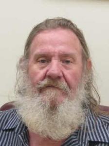 Willard Joseph Hooper a registered Sex Offender of Alabama