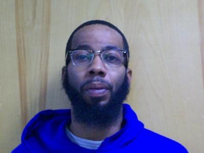 Robert Dariel Hudson a registered Sex Offender of Alabama
