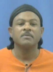 Kenneth Wayne Johnson a registered Sex Offender of Alabama