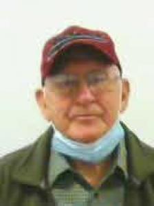 Roy Landon Mccaig a registered Sex Offender of Alabama