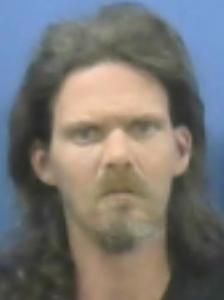 Jimmie Leon Mccallister a registered Sex Offender of Alabama