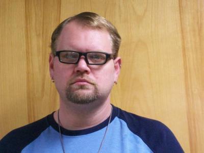 Joarthur Clinton Mcdonald a registered Sex Offender of Alabama