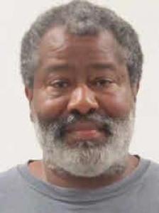 Reginal Donnell Mead a registered Sex Offender of Alabama