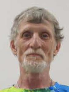 Donald Beaumont Miles Jr a registered Sex Offender of Alabama