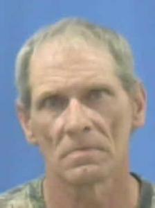 Charles Wendell Miller a registered Sex Offender of Alabama